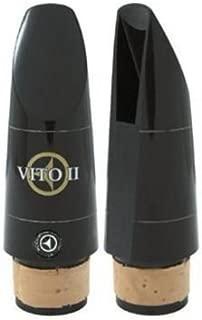 Leblanc Clarinet Mouthpiece (2540P)