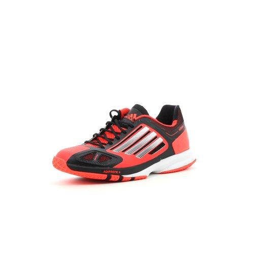 Adidas adiZero Feather Pro Handballschuh Herren 11.5 UK - 46.2/3 EU