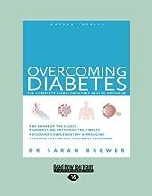 Overcoming Diabetes