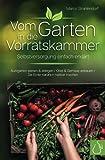 Vom Garten in die V - www.mettenmors.de, Tipps für Gartenfreunde