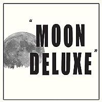 Moon Deluxe