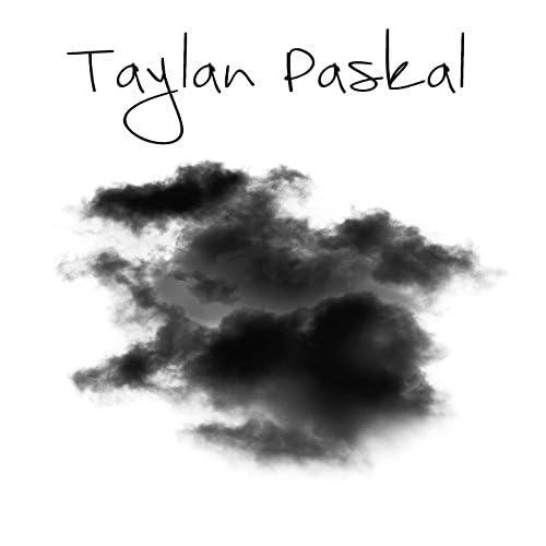 Taylan Paskal