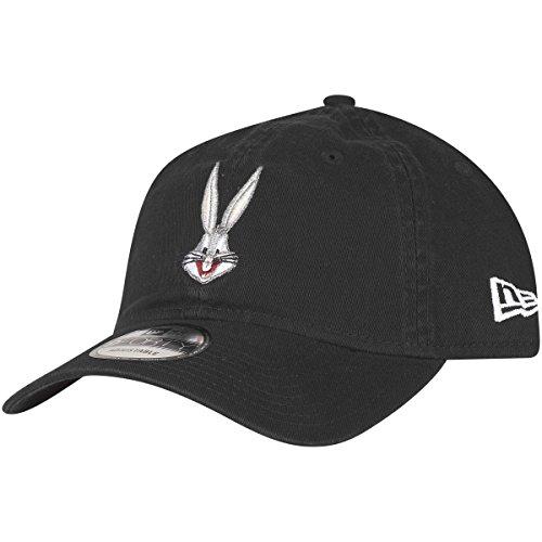 New Era Mujeres Gorras / Gorra Snapback Looney Tunes Bugs Bunny