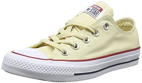 Converse Unisex Erwachsene Sneaker Low Chuck Taylor All Star OX