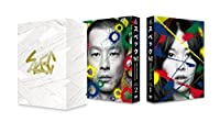 SPEC 全本編DVD-BOX
