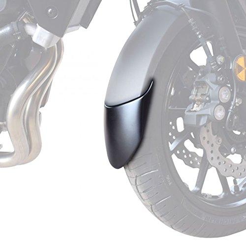 Extenda Fenda / Fender Extender / Front Mudguard Extension for the BMW K1100LT