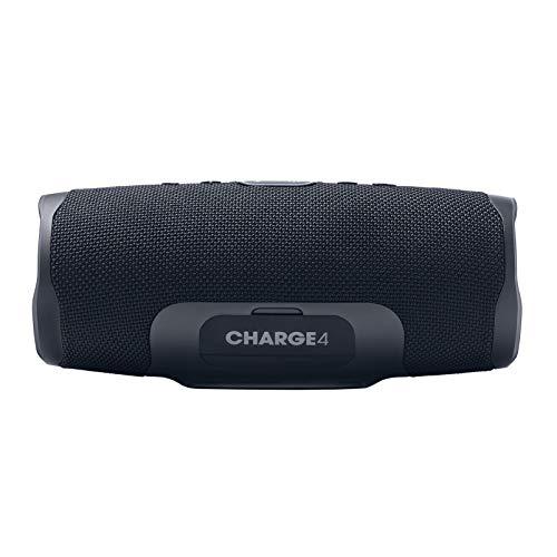 JBL Charge 4 - Altavoz PC