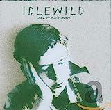 Songtexte von Idlewild - The Remote Part