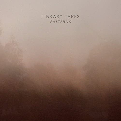 Library Tapes