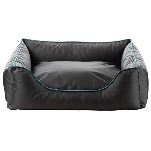 UFBemo Orthopedic Large Dog Bed