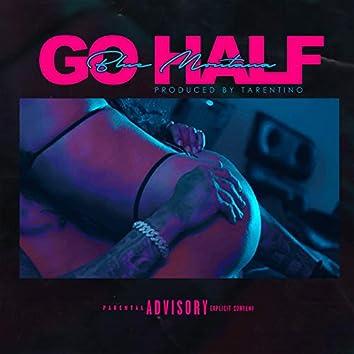 Go Half
