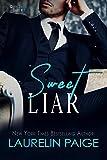 Sweet Liar (Dirty Sweet)