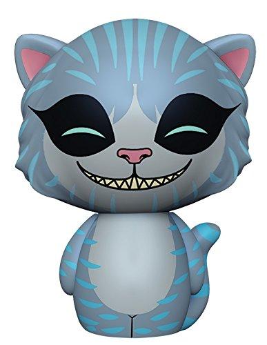 Dorbz: Disney: Alicia en el país de Las Maravillas: Cheshire Cat