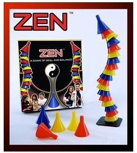 hasta un 65% de descuento Sill Willy Willy Willy Toys ZEN by Silly Willy Toys  precios bajos todos los dias