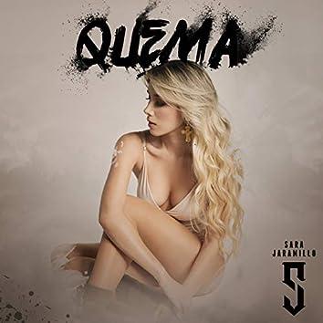 Quema