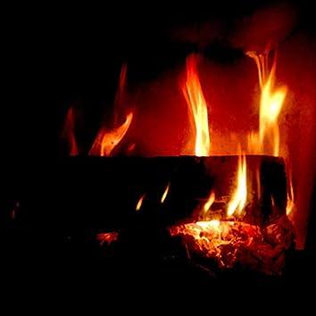Burnin' Wood