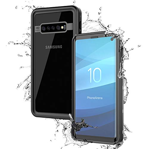 6 Plus XR 8 Plus Jogging iPod Samsung Galaxy S9 Plus 7 Plus S8 Plus with Key Cards Money Holder for Running X Malama Waterproof Phone Armband Case for iPhone Xs Max 6S Plus Hiking 6.5 Black