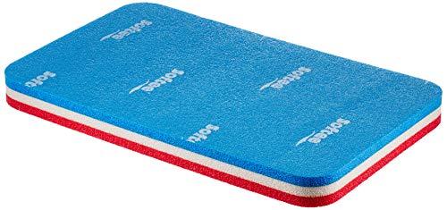 Acos Y odzież Deportiva Swimming Board Red and White rozmiar M 99231.749.1