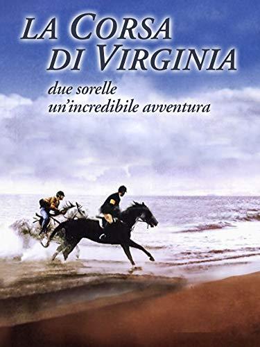 La corsa di Virginia