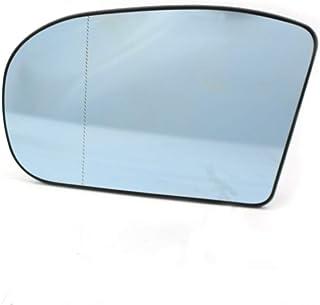 06=/>12 Cristal espejo retrovisor MB Sprinter Conductor Térmico