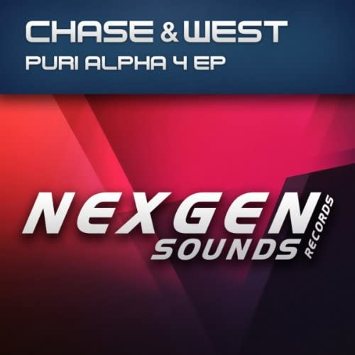 Chase & West