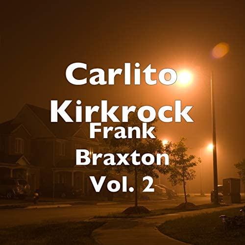 Carlito Kirkrock