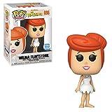 Funko Pop Animation: Wilma Flintstone