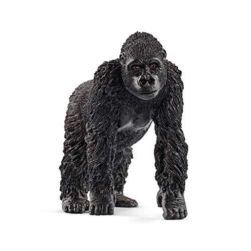 Schleich 14771 - Gorilla Weibchen