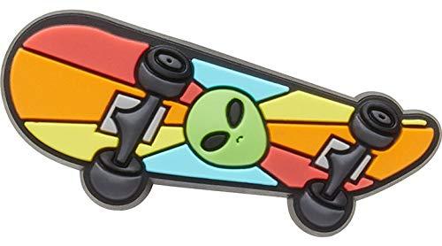 Crocs Jibbitz Sports and Interests Shoe Charms | Jibbitz for Crocs,...