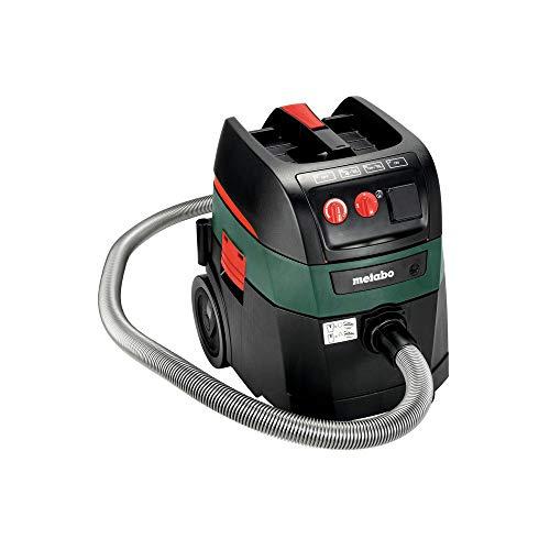 Cheapest Price! 11 Amp Auto Clean Vacuum Cleaner (ASR 35 ACP)