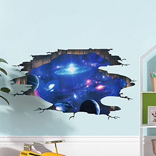 Kids room wall mural _image0