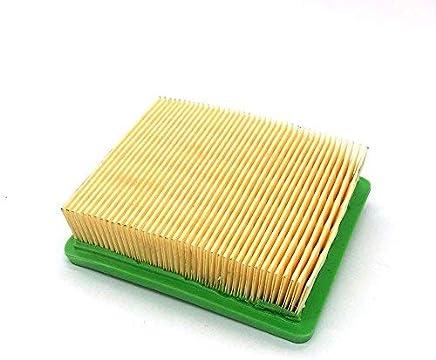 Zündspule passend für Hecht 546 XR Rasenmäher