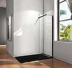 Amazon.es: 20% a 100% de descuento - Mamparas de ducha / Duchas y componentes de la ducha: Bricolaje y herramientas
