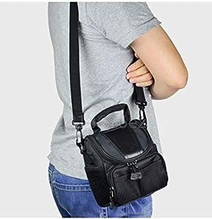 Camera/Video Bags - Camera Case Bag for B700 B500 P900 P610 P600 P530 P520 P510 P500 P100 L840 L830 L820 L810 L800 L340 L3...