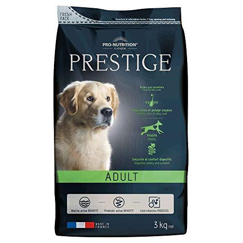 Flatazor Prestige Adult 3 kg Hundefutter