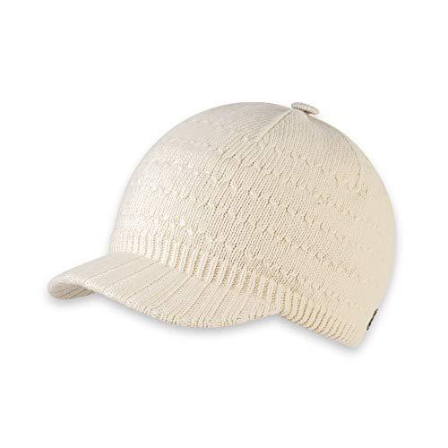 pistil Women's Silva Knit Brim Hat,…