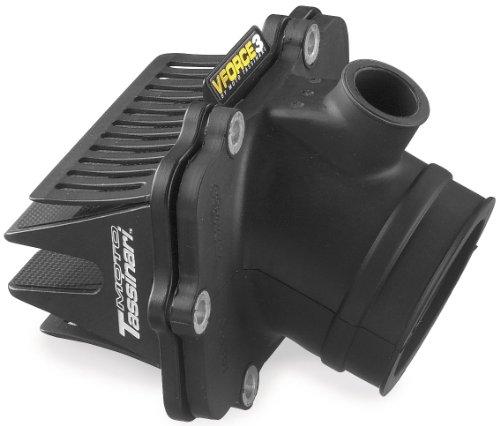 moto tassinari intake system - 5
