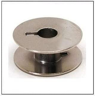 50 pk Metal