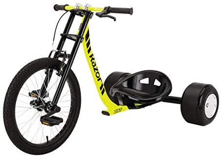 Adult pedal cart _image1