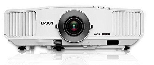 Epson V11H345020