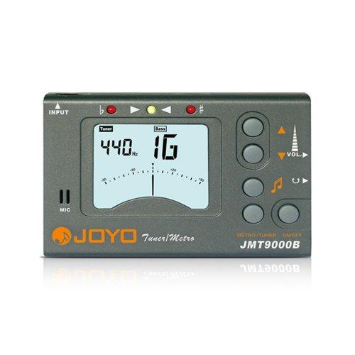Joyo JMT-9000B