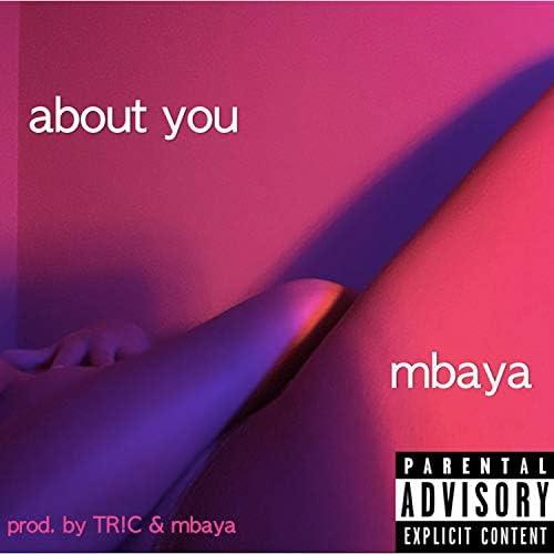 Mbaya