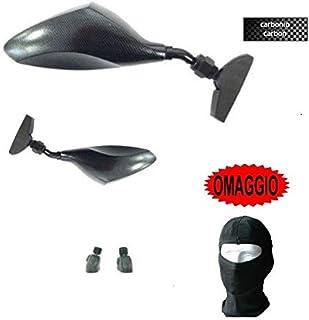 Suchergebnis Auf Für Cagiva Mito 125 Rahmen Anbauteile Motorräder Ersatzteile Zubehör Auto Motorrad