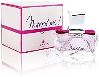 Lànvȉn Marry Mė Perfumê for Women 2.5 fl.Oz Eau de Parfum Spray