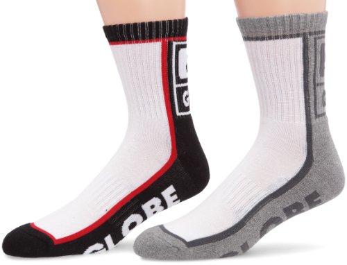 Globe Crew Icon Socks