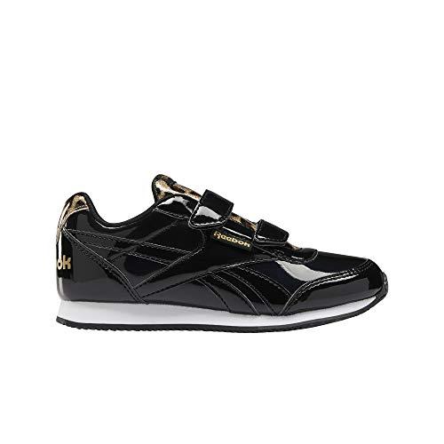 Reebok Classics Chaussures Kid Royal Jogger 2.0