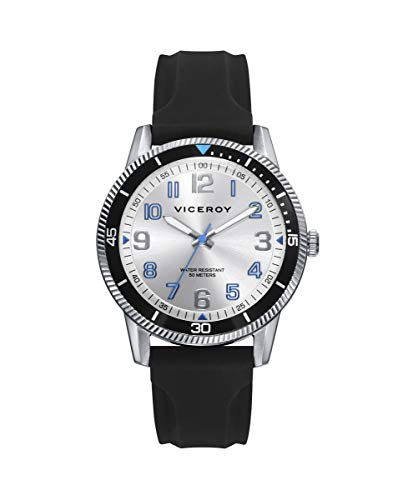 Reloj Viceroy Niño Pack 401233-05 + SmartBand