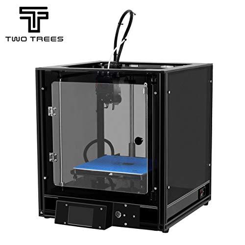 TwoTrees - Sapphire S3