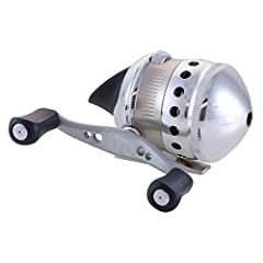 Included Components: Omega 3 Sz Sc Reel 6Bb+1, Spare Spool Box The Package Height Of The Product Is 3.13 Inches The Package Length Of The Product Is 4.63 Inches The Package Width Of The Package Is 4.63 Inches
