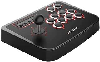 Arcade Stick PS4 Fightstick